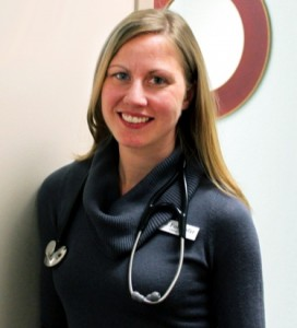 arnp role Role & scope of practice of a family nurse practitioner family nurse practitioners (fnps) are graduate-educated, nationally-certified and state licensed advanced practice registered nurses (aprns) who care for medically stable patients across the lifespan, from infants to geriatric patients.